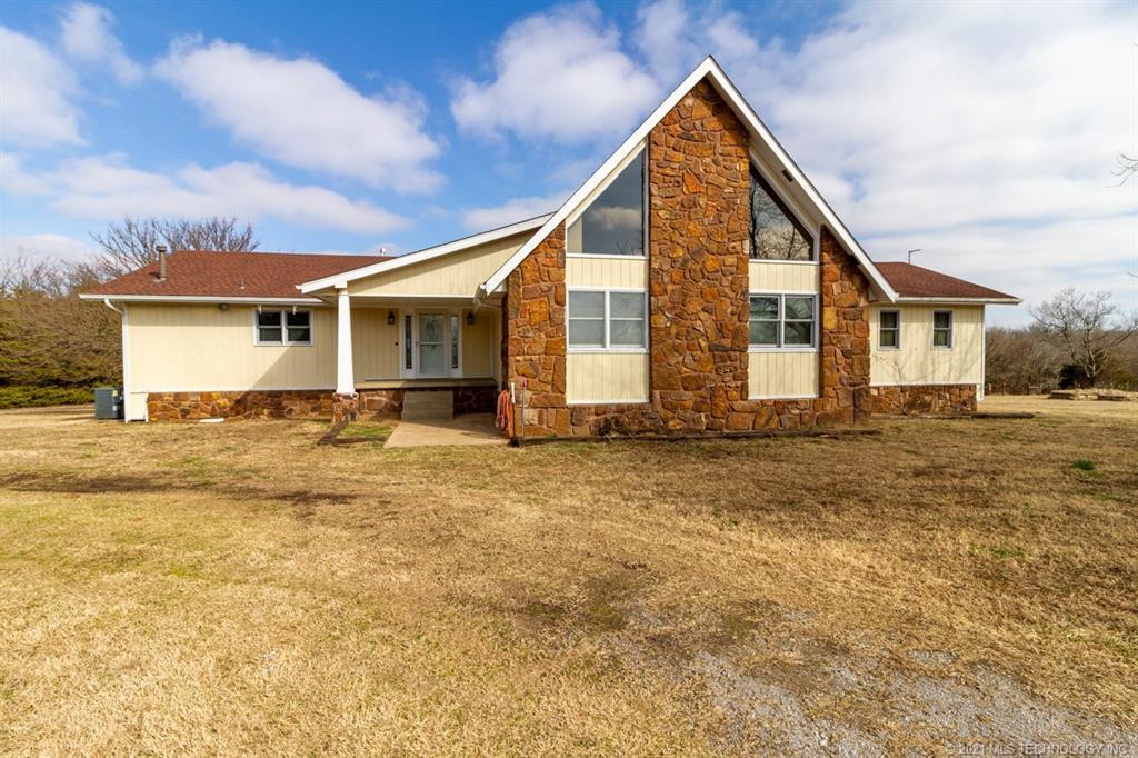 Off Market | 8746 W 430 Pryor, Oklahoma 74361 32
