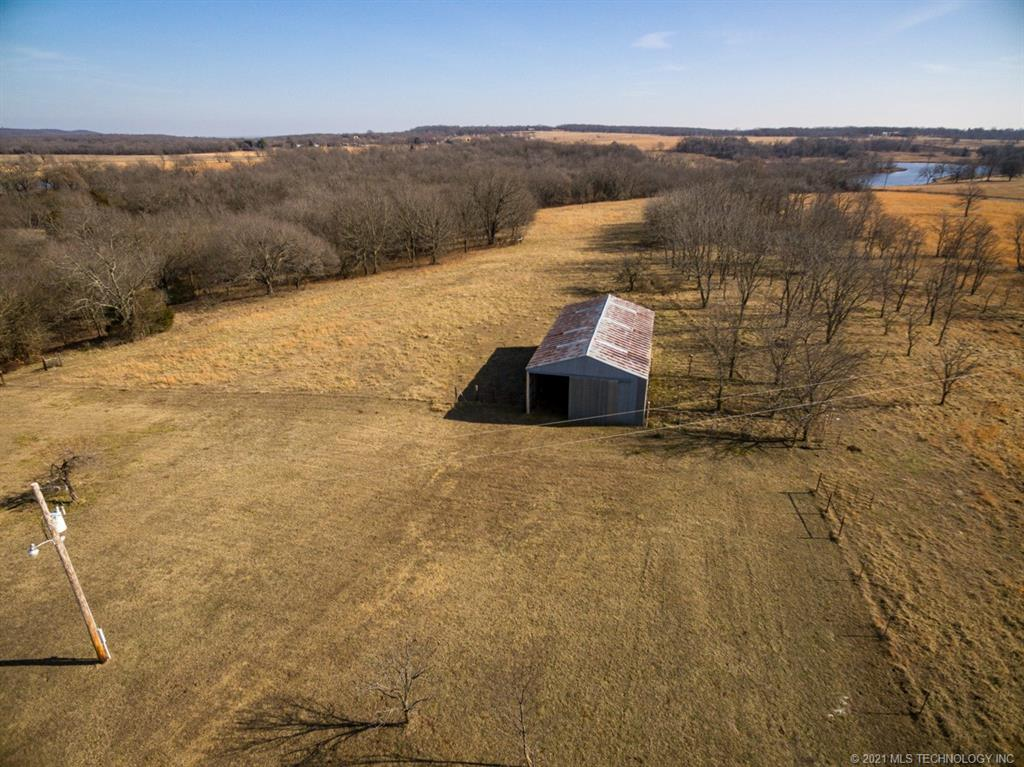 Off Market | 8746 W 430 Pryor, Oklahoma 74361 38