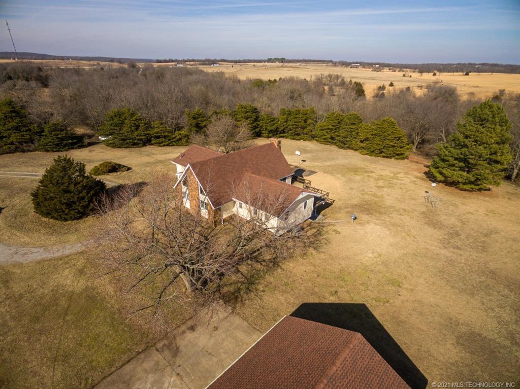Off Market | 8746 W 430 Pryor, Oklahoma 74361 39