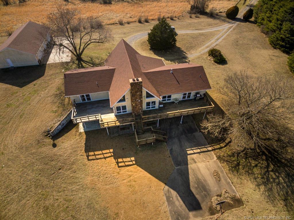 Off Market | 8746 W 430 Pryor, Oklahoma 74361 40