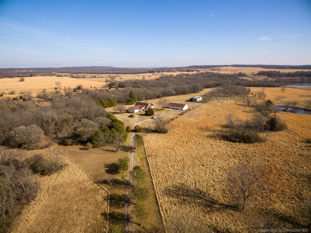 Off Market | 8746 W 430 Pryor, Oklahoma 74361 41