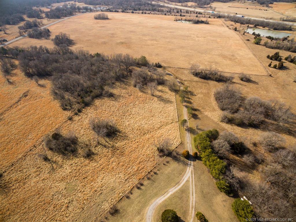 Off Market | 8746 W 430 Pryor, Oklahoma 74361 44