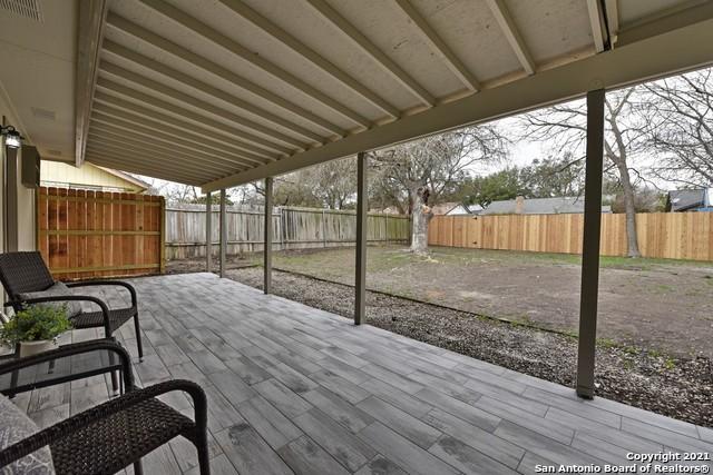 Off Market | 12115 ORCHID BLOSSOM ST San Antonio, TX 78247 24