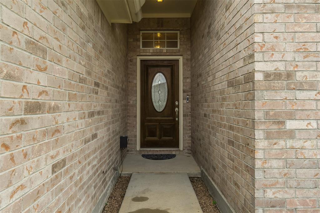 Off Market   2506 Barton Springs Street League City, Texas 77573 1