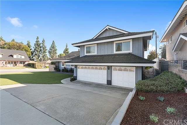 Closed | 1940 E North Hills Drive La Habra, CA 90631 30