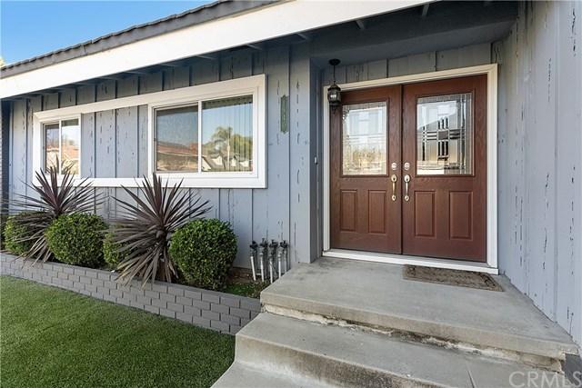 Closed | 1940 E North Hills Drive La Habra, CA 90631 0
