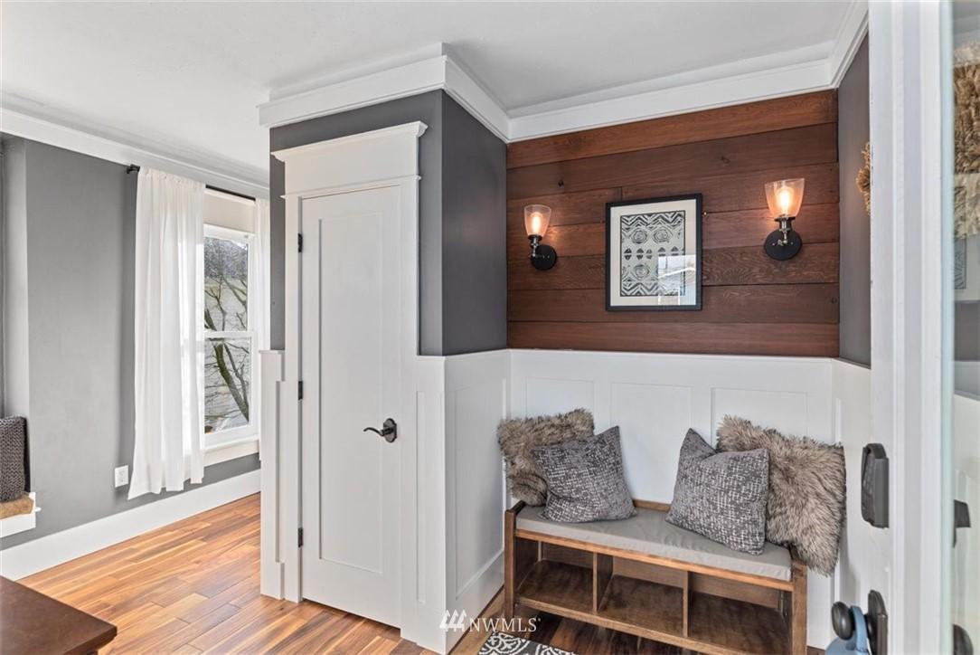 Sold Property | 6021 48th Avenue SW Seattle, WA 98136 2