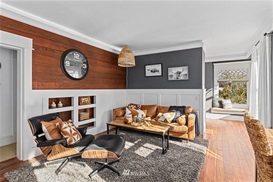 Sold Property | 6021 48th Avenue SW Seattle, WA 98136 8