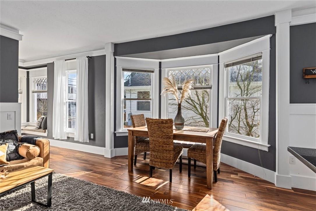 Sold Property | 6021 48th Avenue SW Seattle, WA 98136 10