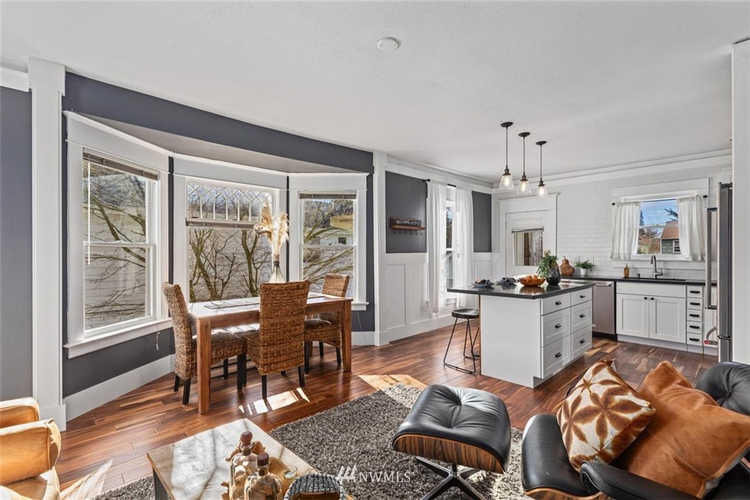 Sold Property | 6021 48th Avenue SW Seattle, WA 98136 11