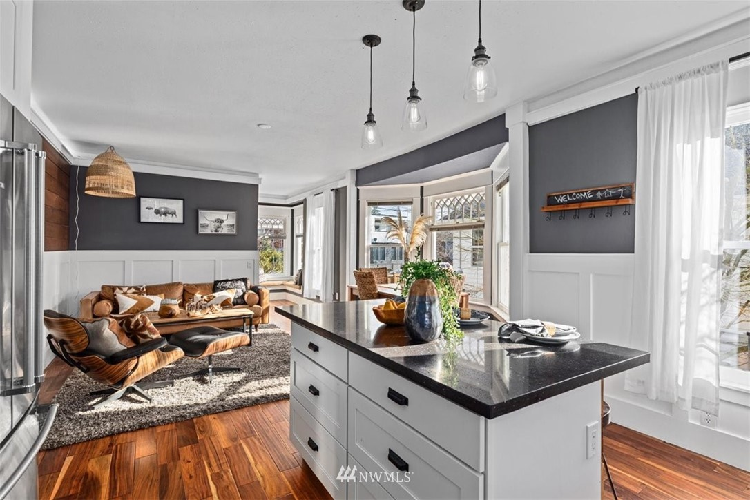 Sold Property | 6021 48th Avenue SW Seattle, WA 98136 16
