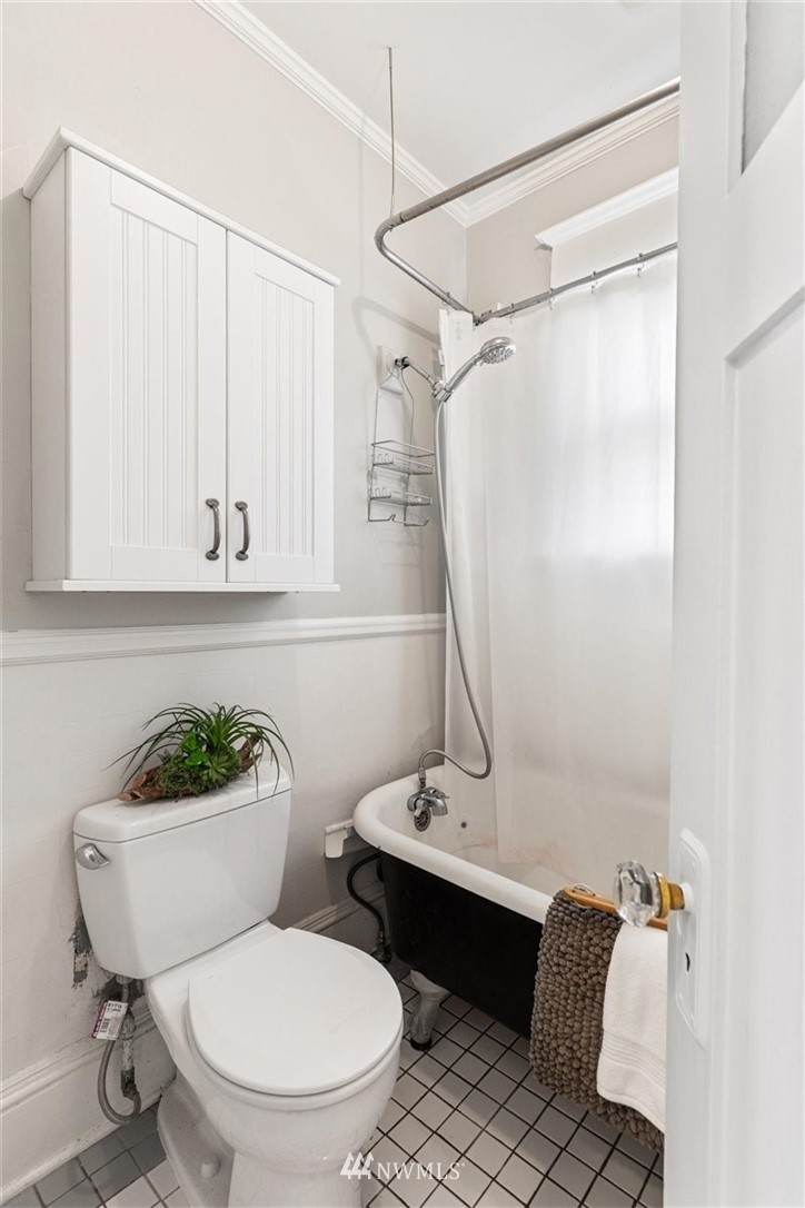 Sold Property | 6021 48th Avenue SW Seattle, WA 98136 19