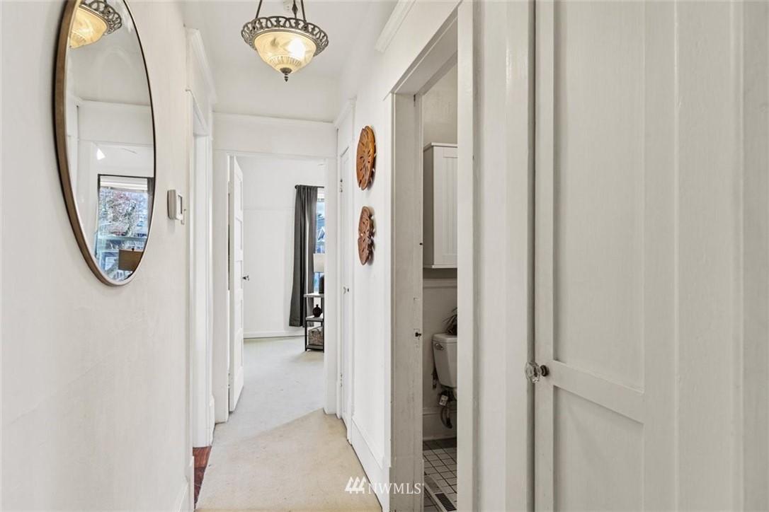Sold Property | 6021 48th Avenue SW Seattle, WA 98136 21