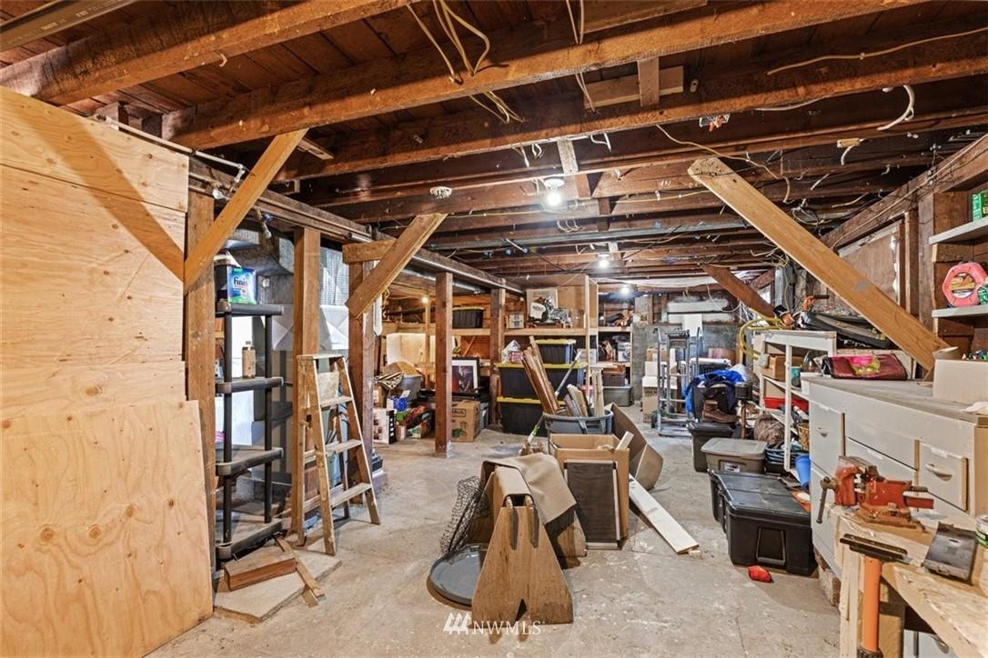 Sold Property | 6021 48th Avenue SW Seattle, WA 98136 27