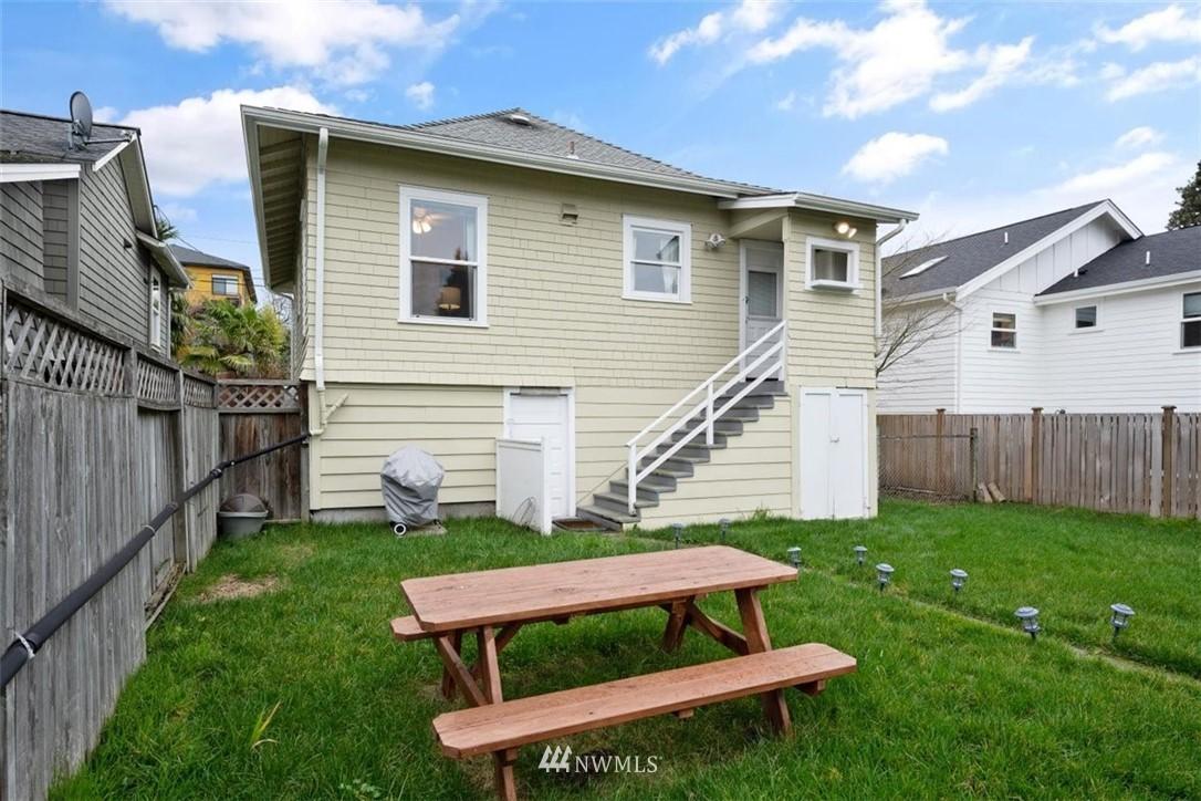 Sold Property | 6021 48th Avenue SW Seattle, WA 98136 28