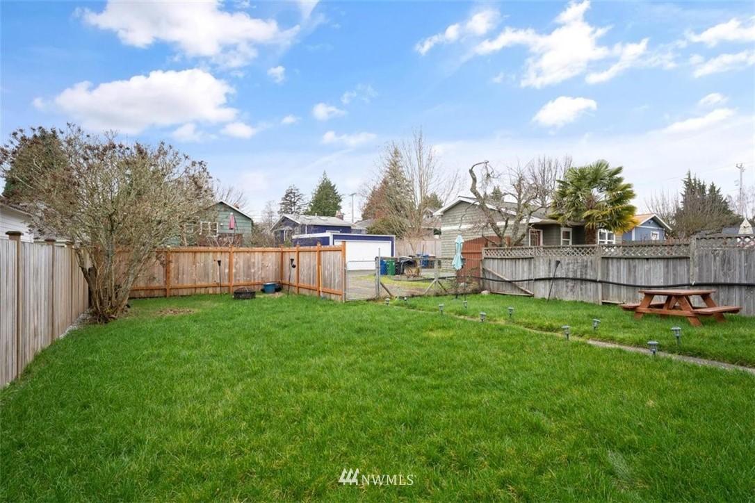 Sold Property | 6021 48th Avenue SW Seattle, WA 98136 30