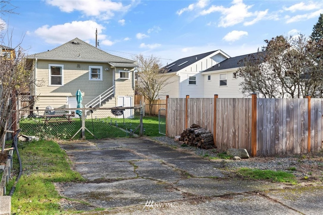Sold Property | 6021 48th Avenue SW Seattle, WA 98136 31