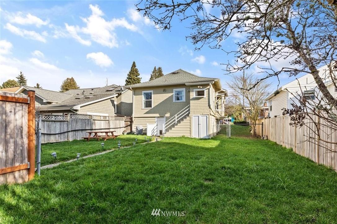 Sold Property | 6021 48th Avenue SW Seattle, WA 98136 33