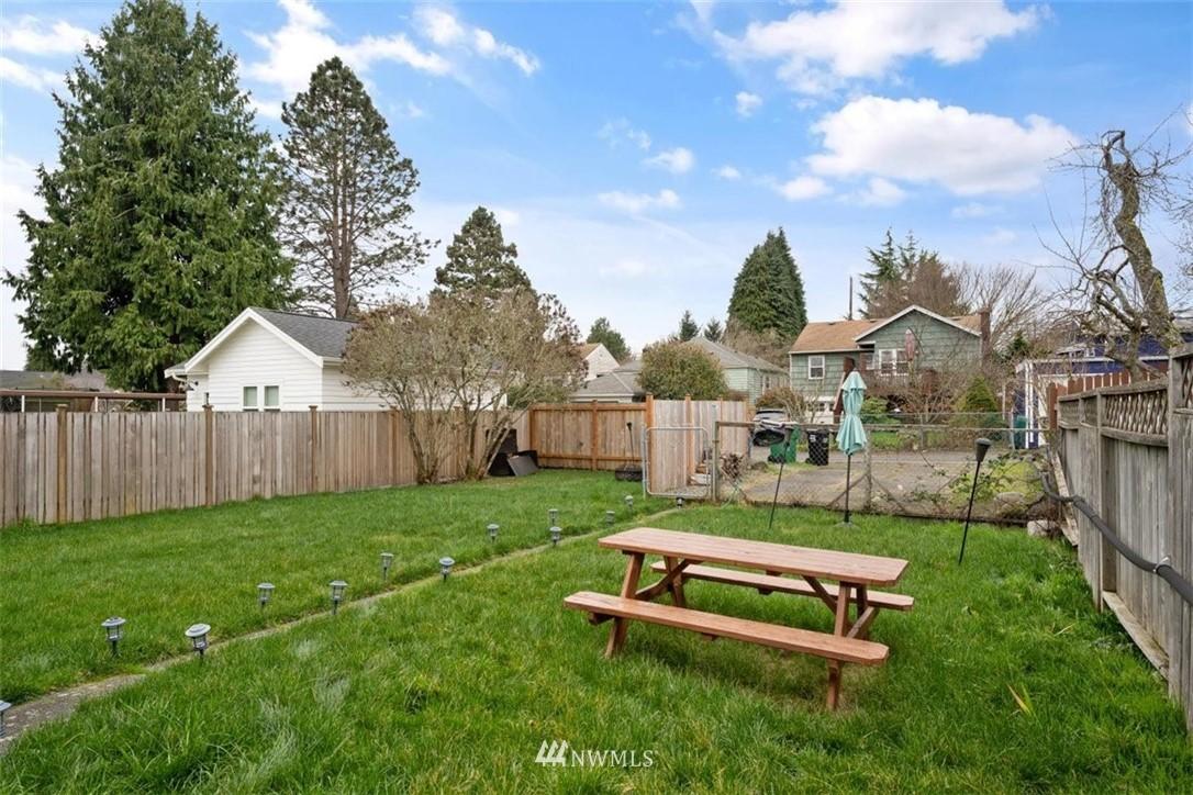 Sold Property | 6021 48th Avenue SW Seattle, WA 98136 36