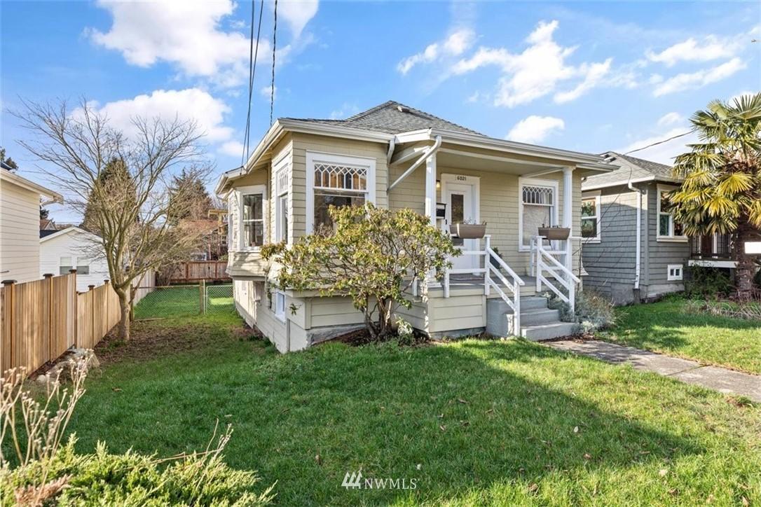 Sold Property | 6021 48th Avenue SW Seattle, WA 98136 37