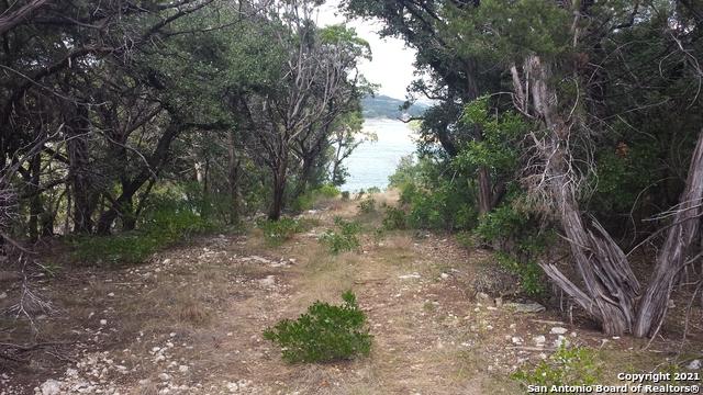 Lake Front | LOT 6 Sidney Shores Dr Lakehills, TX 78063 2
