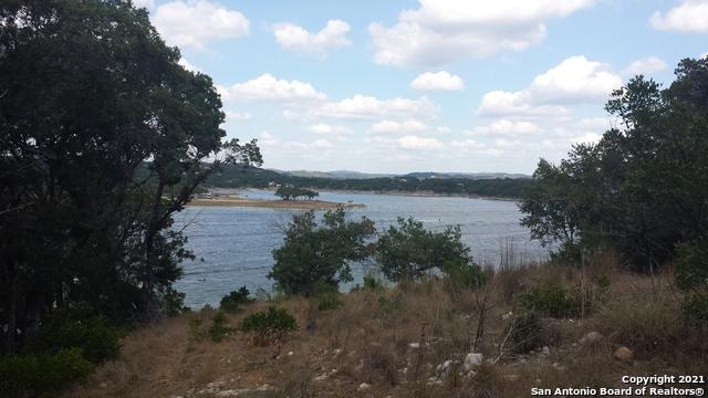 Lake Front | LOT 6 Sidney Shores Dr Lakehills, TX 78063 3