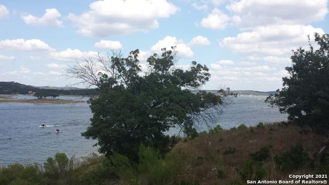 Lake Front | LOT 6 Sidney Shores Dr Lakehills, TX 78063 4
