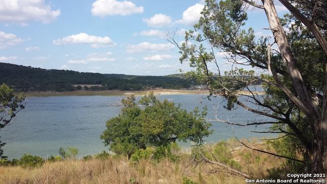 Lake Front | LOT 6 Sidney Shores Dr Lakehills, TX 78063 7