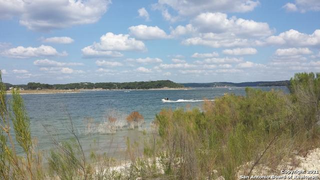 Lake Front | LOT 6 Sidney Shores Dr Lakehills, TX 78063 9