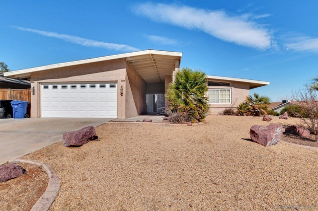 Closed | 13940 Burning Tree Dr Victorville, CA 92395 0