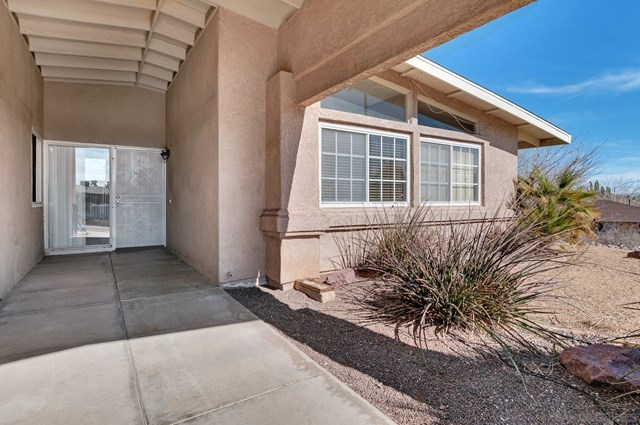 Closed | 13940 Burning Tree Dr Victorville, CA 92395 1