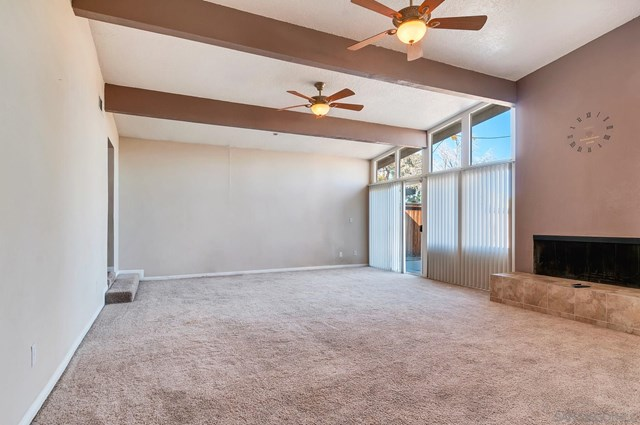 Closed | 13940 Burning Tree Dr Victorville, CA 92395 3