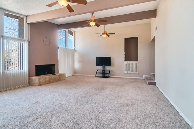Closed | 13940 Burning Tree Dr Victorville, CA 92395 4