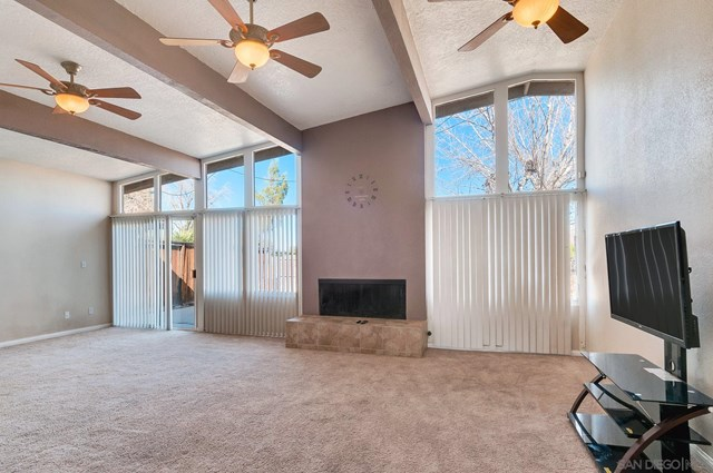 Closed | 13940 Burning Tree Dr Victorville, CA 92395 5