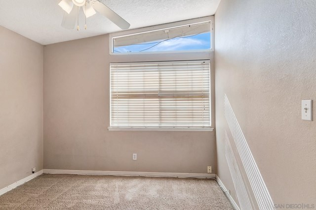 Closed | 13940 Burning Tree Dr Victorville, CA 92395 13