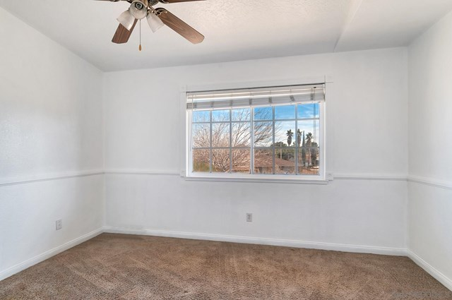 Closed | 13940 Burning Tree Dr Victorville, CA 92395 14