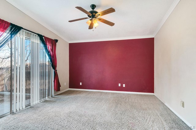 Closed | 13940 Burning Tree Dr Victorville, CA 92395 15