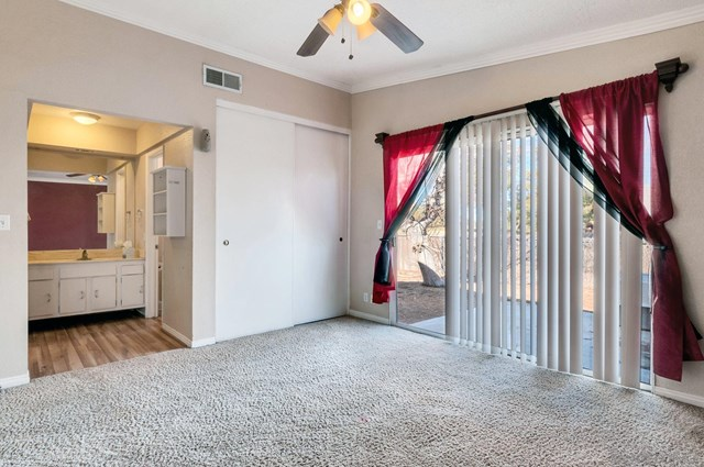Closed | 13940 Burning Tree Dr Victorville, CA 92395 16