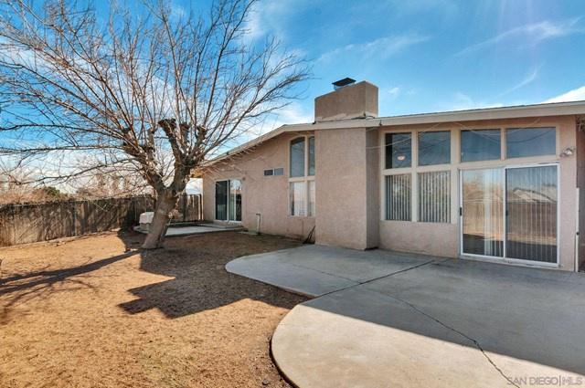 Closed | 13940 Burning Tree Dr Victorville, CA 92395 20