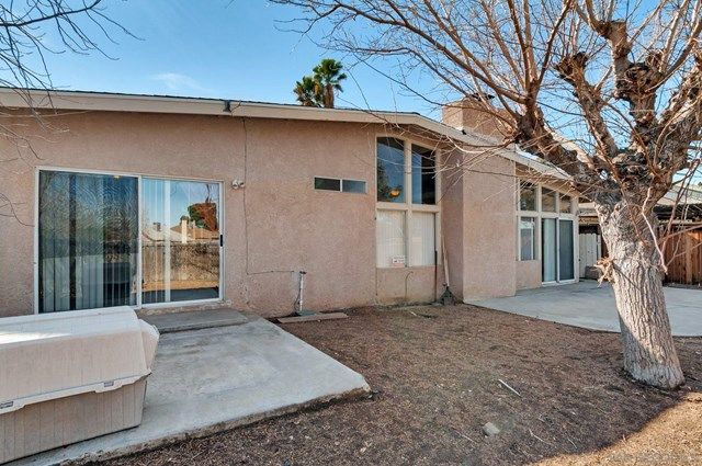 Closed | 13940 Burning Tree Dr Victorville, CA 92395 21