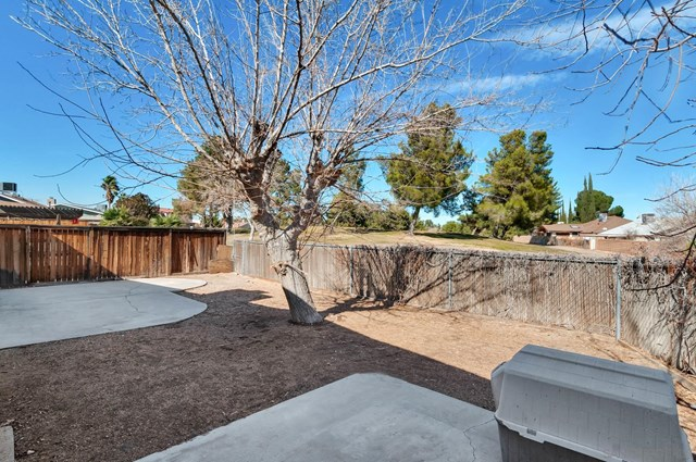 Closed | 13940 Burning Tree Dr Victorville, CA 92395 22