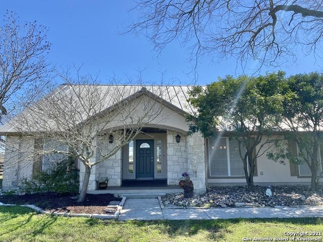 Off Market | 3366 WESTMEYER RD New Braunfels, TX 78130 1