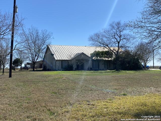Off Market | 3366 WESTMEYER RD New Braunfels, TX 78130 10