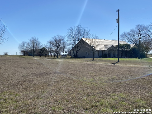 Off Market | 3366 WESTMEYER RD New Braunfels, TX 78130 11