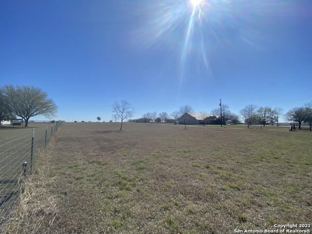 Off Market | 3366 WESTMEYER RD New Braunfels, TX 78130 13