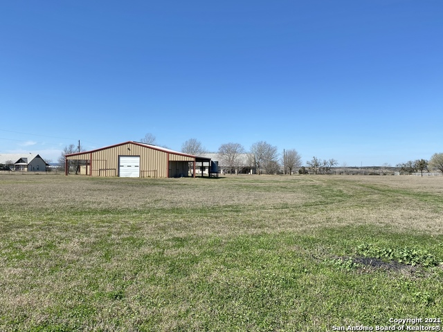 Off Market | 3366 WESTMEYER RD New Braunfels, TX 78130 15