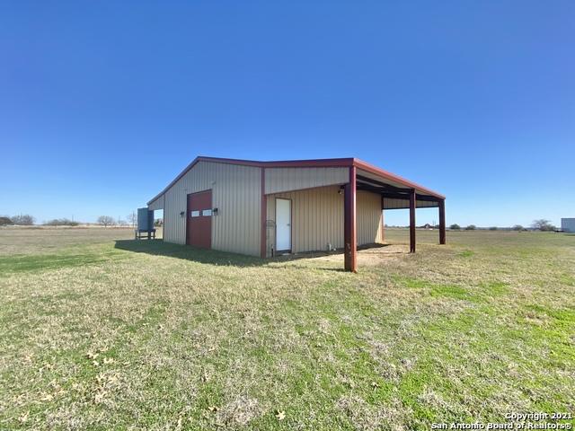 Off Market | 3366 WESTMEYER RD New Braunfels, TX 78130 19