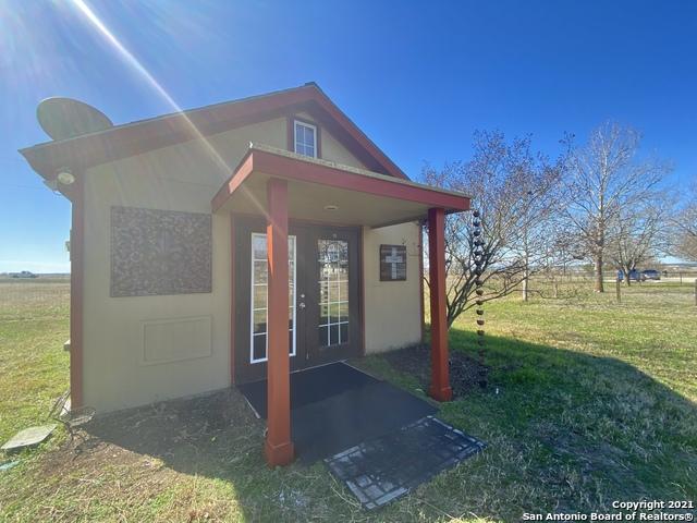 Off Market | 3366 WESTMEYER RD New Braunfels, TX 78130 20