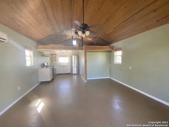 Off Market | 3366 WESTMEYER RD New Braunfels, TX 78130 21