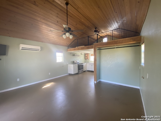 Off Market | 3366 WESTMEYER RD New Braunfels, TX 78130 29